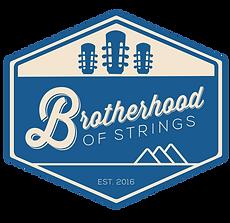 Brotherhood_Logo_Colour_FINAL_Website.pn