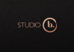 STUDIOB_Logo_Mockup