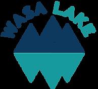 WASA-Logo_v2.png