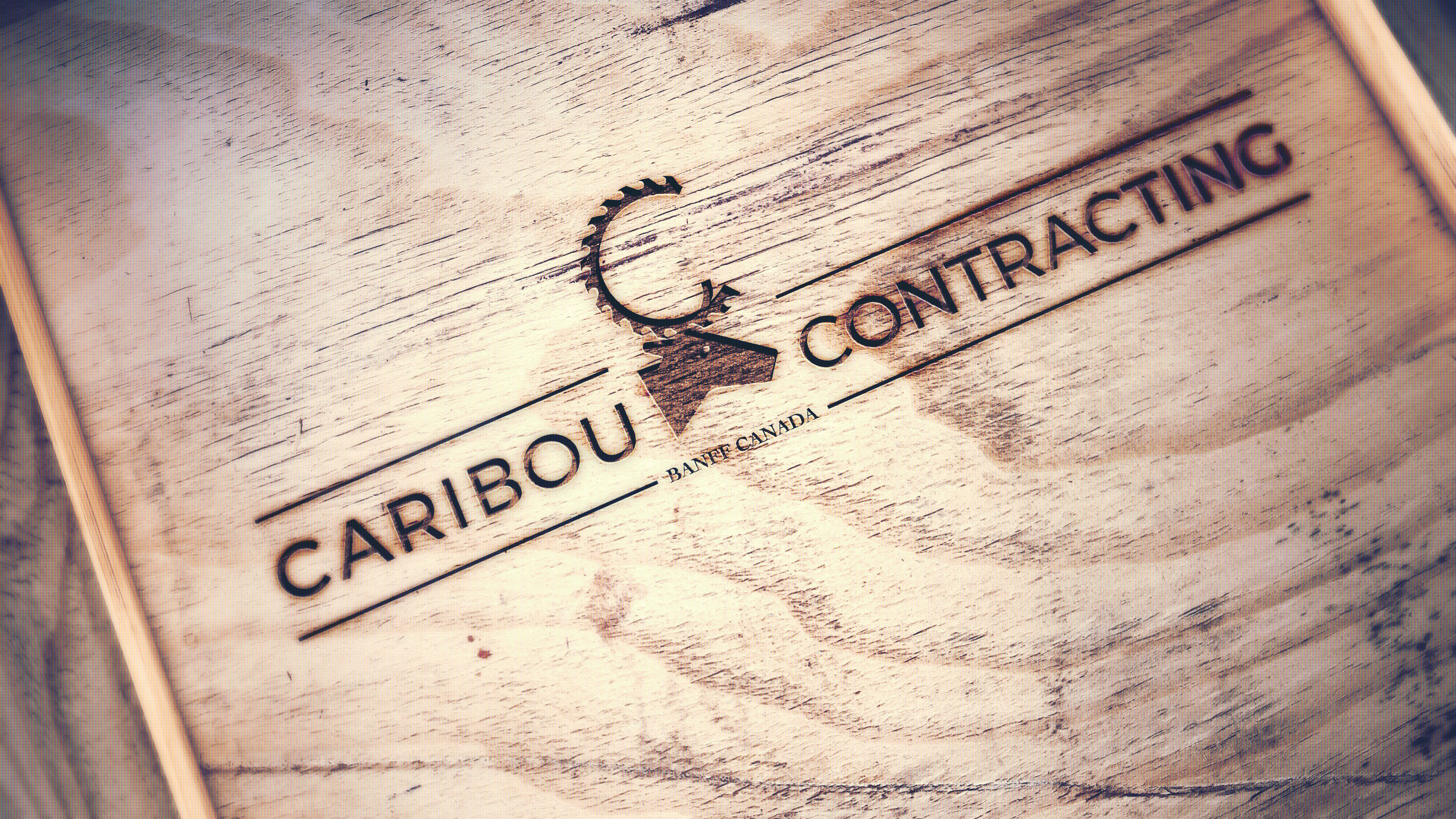 Caribou_Con_Engraved Wood Mock Up