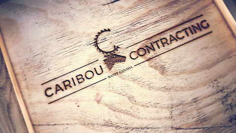 Caribou_Con_Engraved Wood Mock Up.jpg