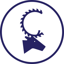 CaribouCon_Logo_Circle_Blue.png