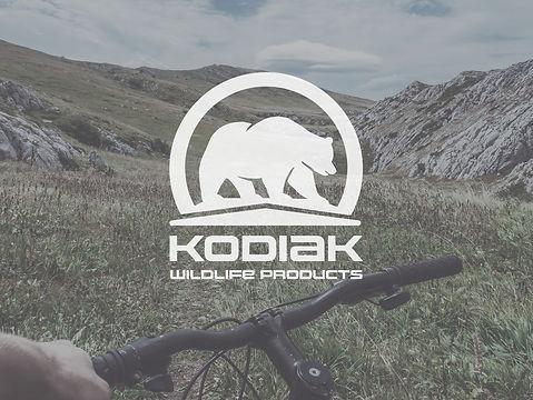 Kodiak_PhotoAd.jpg