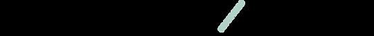 JBD_Logo_ColourName.png