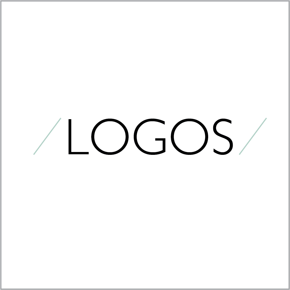 LOGOS_TEXT_WEBSITE