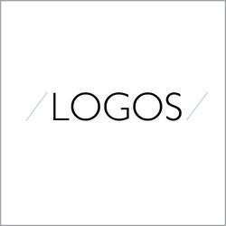 LOGOS_TEXT_WEBSITE
