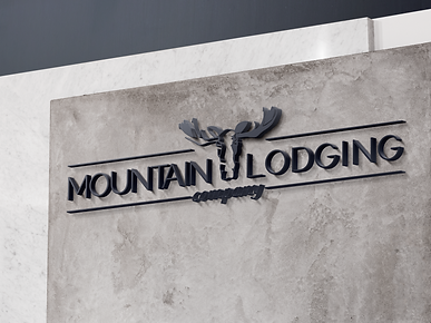 Mtn_Lodging_Office_Signage.png