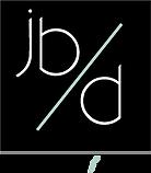 JBD_Logo_Final.png