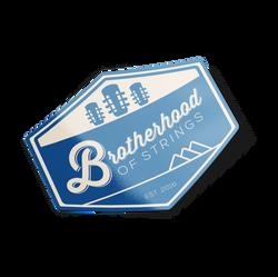 BrotherhoodOfStrings_StickerMockup