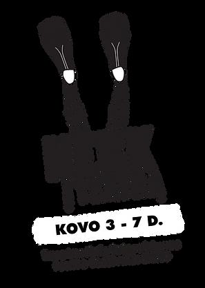 2020nerk logo.png