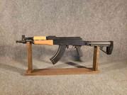 Romanian PM Md.90 AK-47