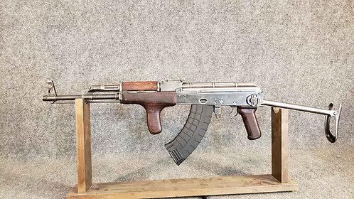 NGS 1968 Romanian Md65 AK47