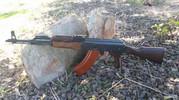 NGS East German AKM AK47