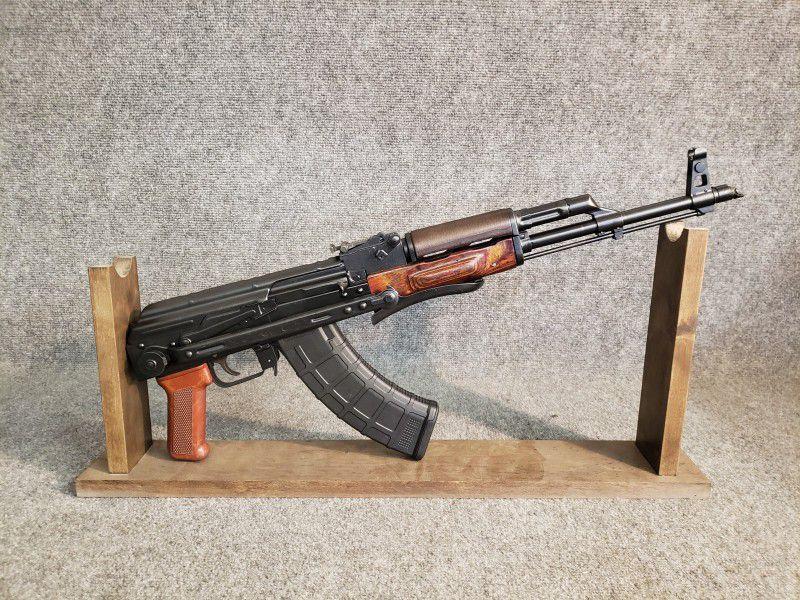 NGS 1985 Polish AKMS AK47