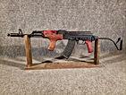 Romanian Md.86 AIMS74 AK74
