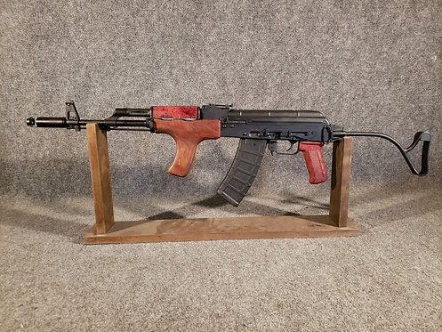 NGS Romanian Md.86 (AIMS74) AK74