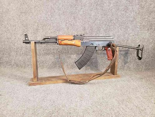 Romanian 1992 Md.65 AK47