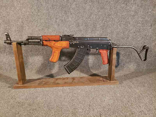 1992 Romanian PM Md.90 AK47