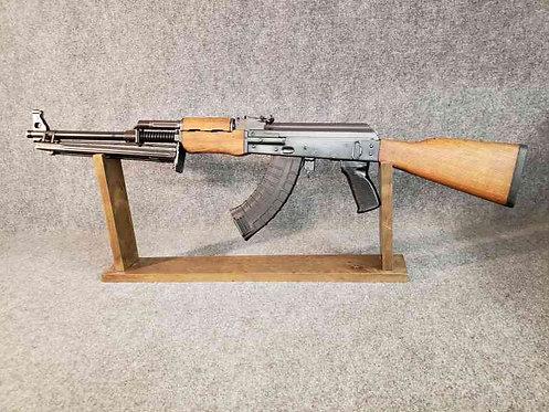 NGS Yugo M72B1 RPK AK-47