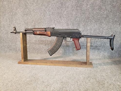 NGS Polish AKMS AK47
