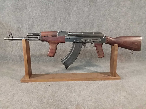 NGS 1985 Romanian Md.63