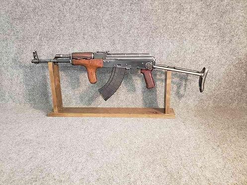 Romanian Md.63 AK-47