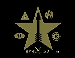 NGS Logo1