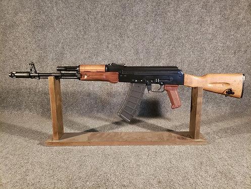 NGS Bulgarian AK74 Matching