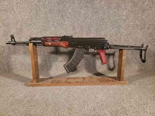 1983 Polish AKMS AK 47