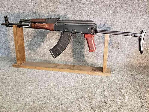 1983 Polish AKMS AK47