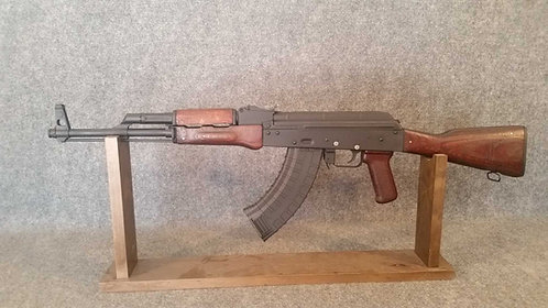 NGS Early 1966 Romanian Md.63 AKM47