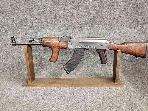 NGS 1975 Romanain Md.63 AK 47 Original CHF barrel
