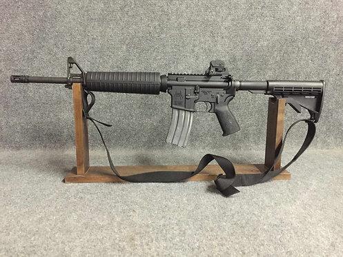 Spike's Tactical ST-15 LE Mid-Length