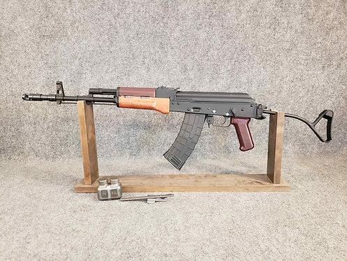 NGS Polish Kbk wz. 88 Tantal AK74