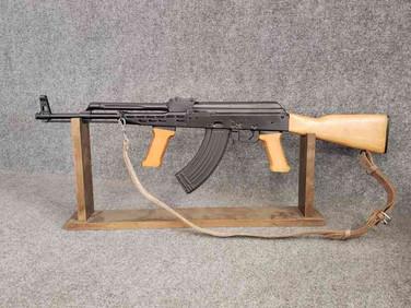 Hungarian AKM63 AK-47