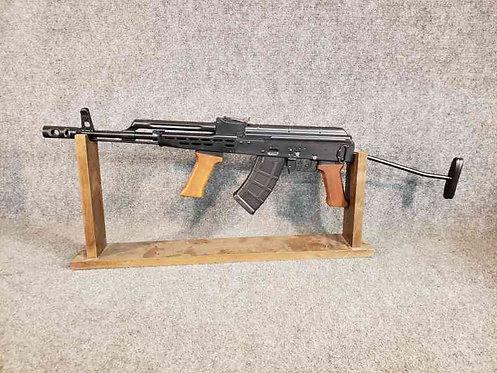 NGS Hungarian AMD65 AK 47