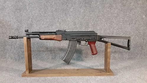 NGS Bulgarian AKH74 AK74