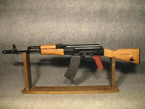NGS Bulgarian AK-74 All Matching