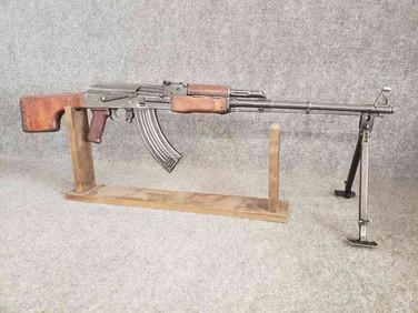 Romanian Md.64 RPK