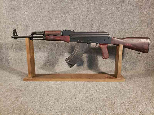 1979 Polish AKM AK-47