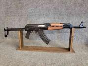 NGS Yugo M70AB2 AK47