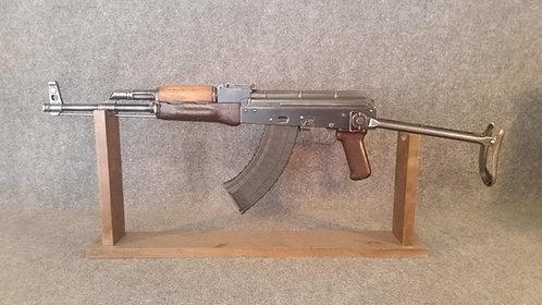 NGS 1968 Romanian Md65 AKM under folder