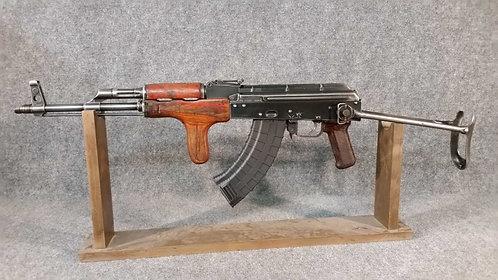 NGS 1989 Romanian matching Md65 AKM