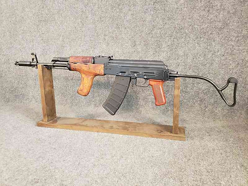 Romanian Md.86 AIMS74 AK-74