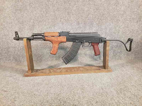 Romanian PM Md.90 AK47