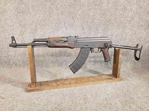 1967 Romanian Md.65 AK-47