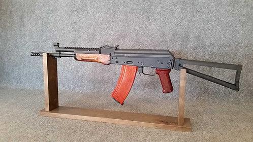 NGS Bulgarian AKS74 AK74