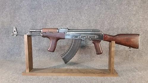 NGS 1973 Romanian Md. 63 All matching AKM rifle