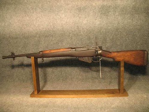 Enfield No. 5 Mk 1 ROF Jungle Carbine