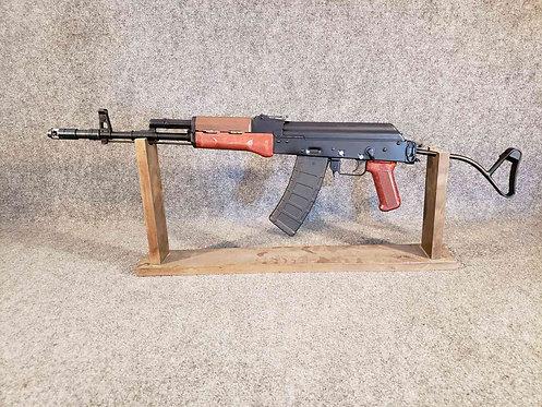 NGS 1992 Polish Kbk wz. 88 Tantal AK74